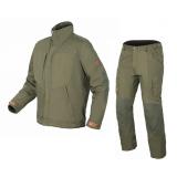 Охотничий костюм Graff RS-1500 (600-700)