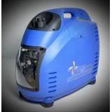 D1200i Генератор-инвертор