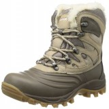 WK2105SES- Ботинки женские зимние REVELG  (GORE-TEX) KAMIK (-32°)