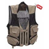 1491 Жилет NORFIN LIGHT VEST