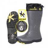 14990 Сапоги зимние NORFIN Klondike (-40°)
