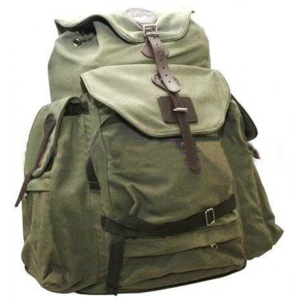 охотничьи рюкзаки фото