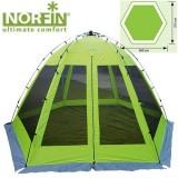 NF-10802  Тент-шатер автомат. Norfin LUND NF летн.