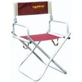 H-2043 Складное кресло ALU PICNIC PRO АКЦИЯ!!!!!