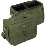 РС-3 сумка рыбацкая (35,5х18х25,5)