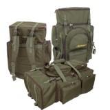 РРС-1 рюкзак рыбацкий, 2 секции (67х50х26)