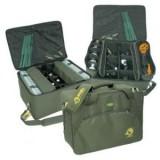 РСК-1  рыбацкая сумка карповая (52x40x25)
